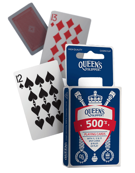 A standard deck of cards contains 52 cards. One card is selected...